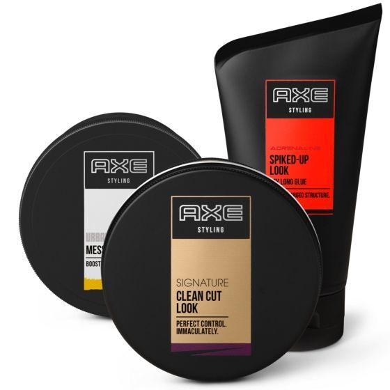 Fragrances Shower Gels Men S Hair Products Axe Mens Hairstyles Shower Gel Deodorant