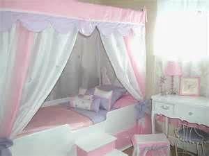 Made for a princess