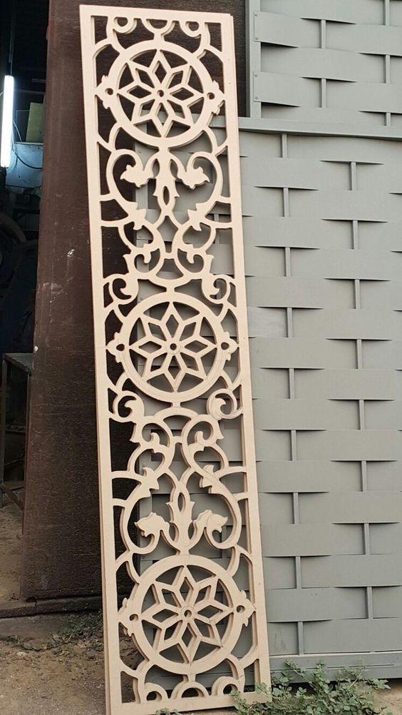Jagdish Lichtwande Stilvoll Wohnen Design