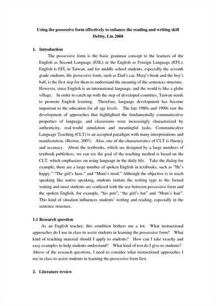 University Admission Essay Philosophy Essays Philosophy Of Education Writing Introductions