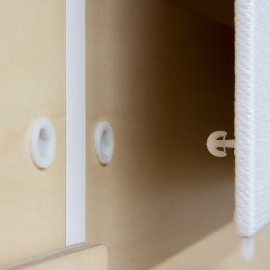 Heavy Duty Panel Fastener Standard Range From Fastmount Wall Paneling Paneling Acoustic Panels