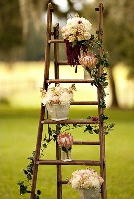 Hiring, styling and coordinating your way to a fabulous wedding! Come and Like our page! www.facebook.com/angelsbythesea #weddings #rustic #chic #vintage #weddingdetails