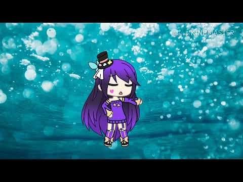 Solo Meme Gacha Life Youtube Anime Memes Art