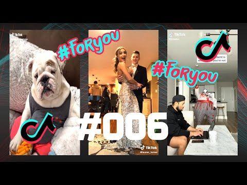 006 Best Tik Tok Compilation Meme Funny 2020 Most Trending Videos Today Youtube Tiktok Tiktokfrance Tiktokusa Tiktokd Trending Videos Funny Memes Memes