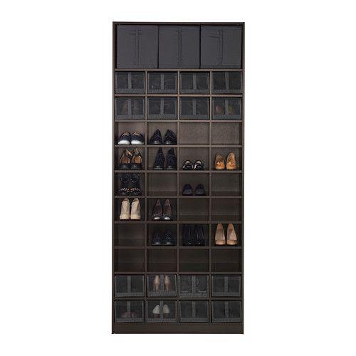 tjusig pat re pour porte mur blanc ikea penderie pax placard et id es. Black Bedroom Furniture Sets. Home Design Ideas
