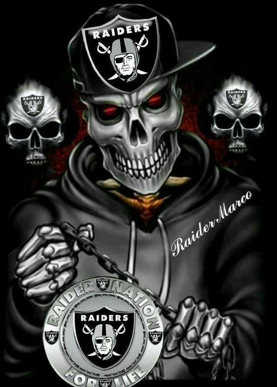 Skulls Poker Art Wallart Goth Gothic Jewelries Apparels Tattoo Skulltattoo Yoga Clothing Shoes Skull Artwork Skull Wallpaper Skull Tattoo Design