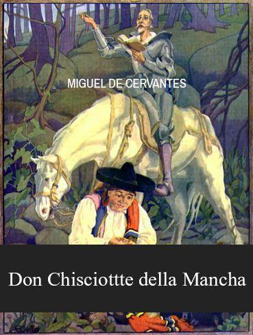 Universo Cervantes