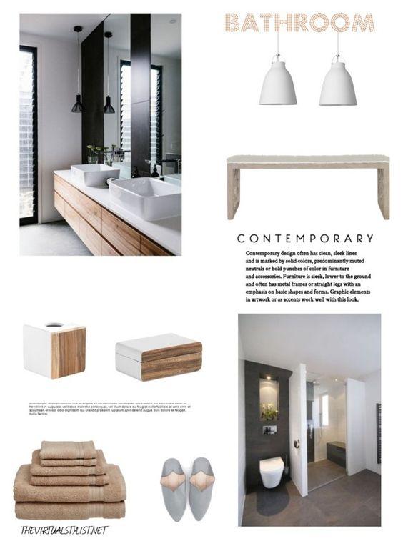 pinterest • ein katalog unendlich vieler ideen, Innenarchitektur ideen