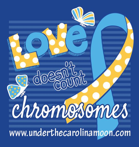 958+ Love Doesn T Count Chromosomes Svg Best Free SVG