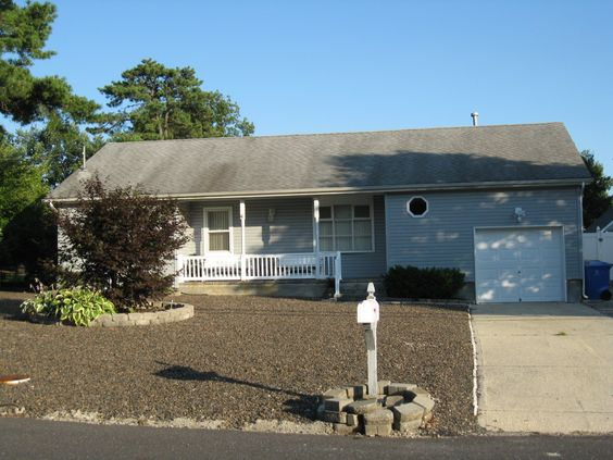Check out this property: 213 Yeoman Rd, Manahawkin