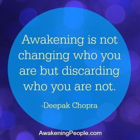 Spiritual Awakening Quotes Mesmerizing Best 25 Awakening Quotes Ideas On Pinterest  Spiritual Awakening