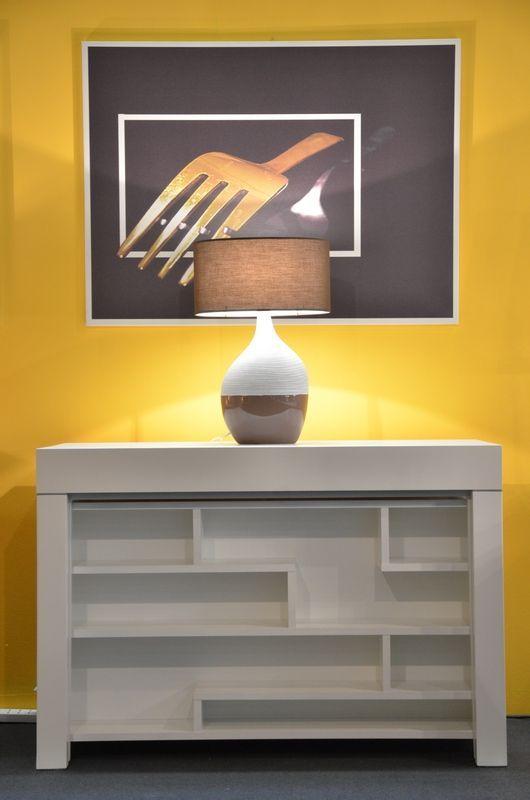 Ikea Tavolo Consolle Allungabile.Consolle Allungabile Ikea Cerca Con Google Tavolo Consolle