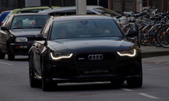 Audi RS6 Avant (C7) 2015, all black version. Lights are on. | Mainly Audi A Black Lights on audi from lights, audi swarm lights, audi a5 lights, audi s3 lights, bmw 3 series lights, lexus gs 350 lights, land rover 110 lights, audi s7 lights, jaguar s type lights, audi service lights, bmw 5 series lights, land rover lr3 lights, ford super duty lights, ford ranger lights, bmw 7 series lights, acura tl lights, audi q headlights, saab 9-2x lights, nissan altima lights, hyundai sonata lights,