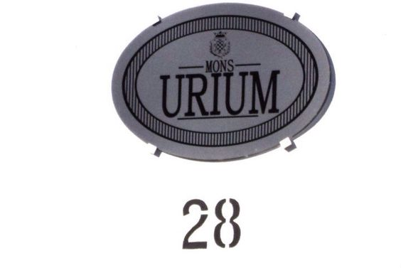 Vinos De Jerez Sherry Wines en Bodegas Urium