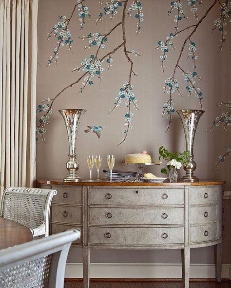 21 Chinese Traditional Aesthetics In Modernity For Ending Your Home Improvement interiors homedecor interiordesign homedecortips