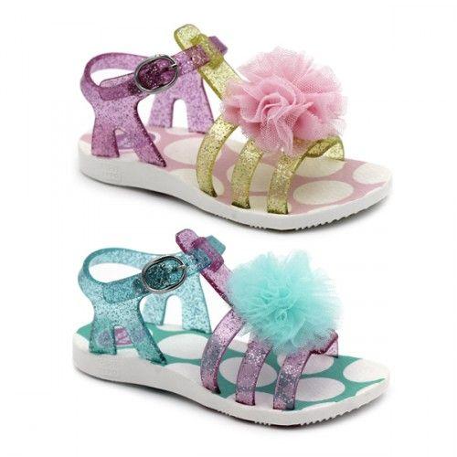 Sandalias Playa Gioseppo Sisak Zapatos Para Niñas Sandalias Playa Sandalias