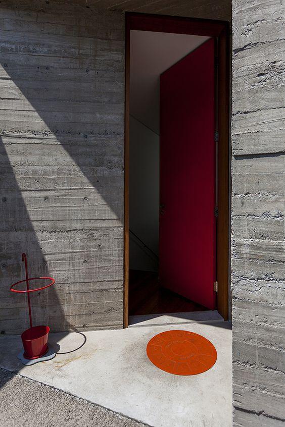 OPEN HOUSE | FELIPE JAEGER