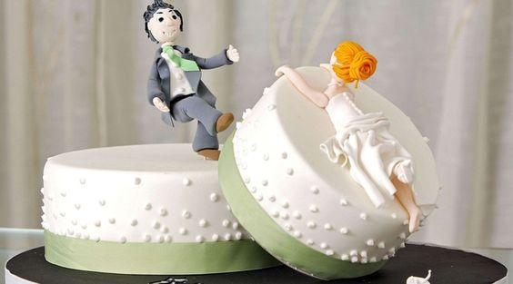#Divorce: Un «pic bisannuel de séparations» signe d'une déception liée aux vacances - 20minutes.fr: 20minutes.fr Divorce: Un «pic bisannuel…