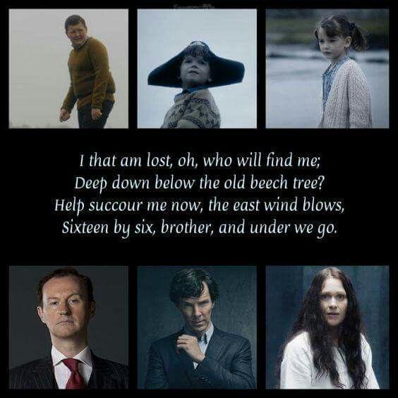 Sherlock Quotes Truths Sherlock Sherlock Holmes Bbc Sherlock Season Sherlock Quotes