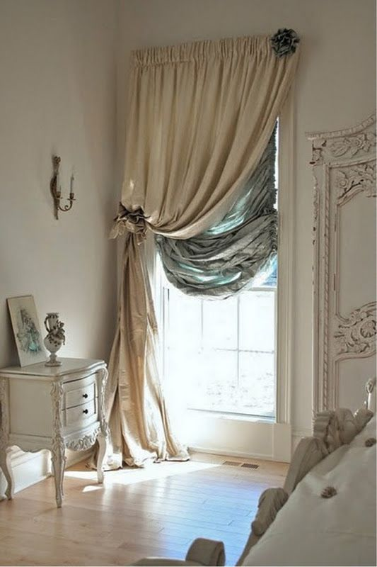 Kim Macumber Interiors: The French Bedroom ...