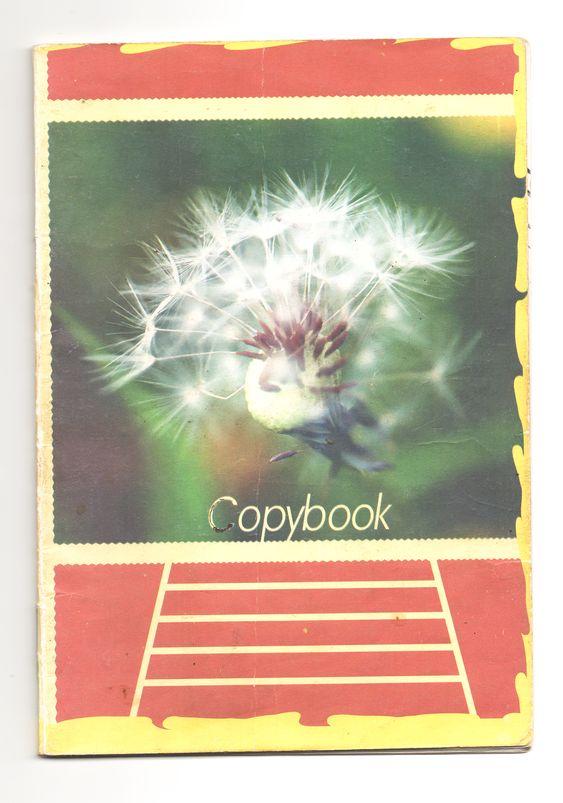25.notebook_3