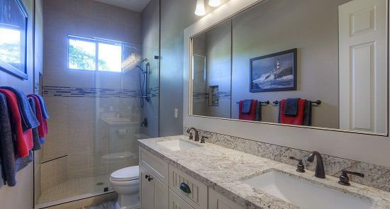 Bathroom Remodeling Services In Phoenix At Affordable Prices Bathroom Remodel Prices Bathroom Remodel Cost Complete Bathroom Remodel