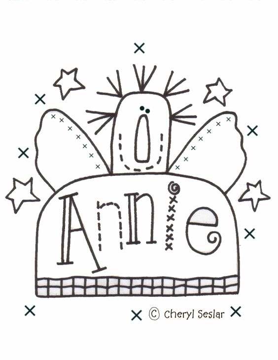 It is a photo of Inventive Free Primitive Printables