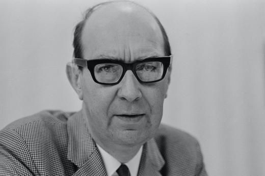 This Be The Verse By Philip Larkin Poetry Foundation Philip Larkin Poetry Foundation Larkin