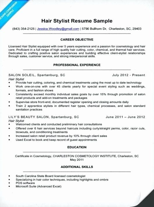 25 Make Up Artist Resume In 2020 With Images Artist Resume