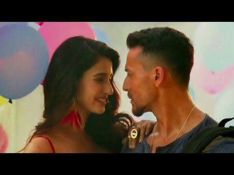 New Love Whatsapp Status Video Song 2018 Youtube Song