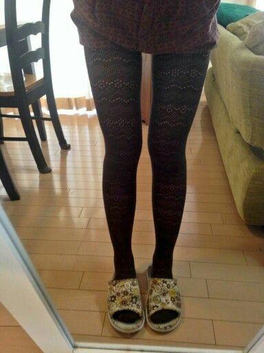 #tights (yu_58mm)