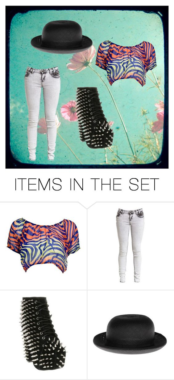 """""""#SWAG Part 4"""" by swagqueen9 ❤ liked on Polyvore featuring art"""