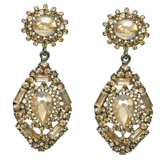 GIO' BERNARDES Earrings