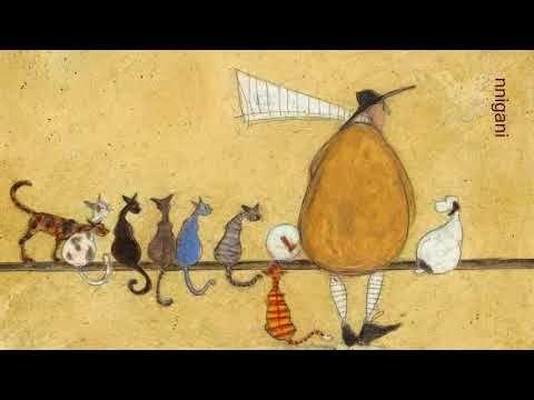 Susie Arioli Un Jour De Difference Youtube Illustration De