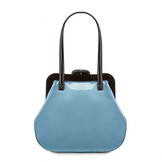 Designer Handbags, Purses, Clutch & Shoulder Bags | Lulu Guinness