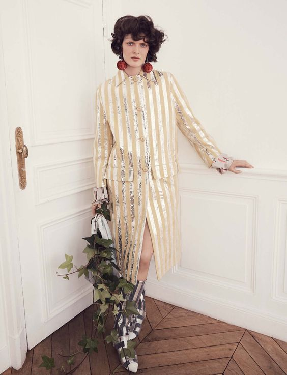 Sam Rollinson by Nick Hudson for Harper's Bazaar Korea April 2016 3: