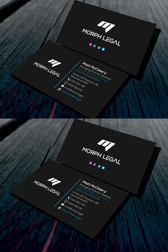 A Kumar07 I Will Do Professional Business Card Design For 20 On Fiverr Com Business Card Design Creative Professional Business Card Design Business Card Design