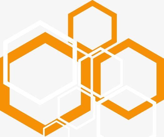 Hand Painted Geometric Shape Pattern Geometric Shapes Geometric Shape Patterns