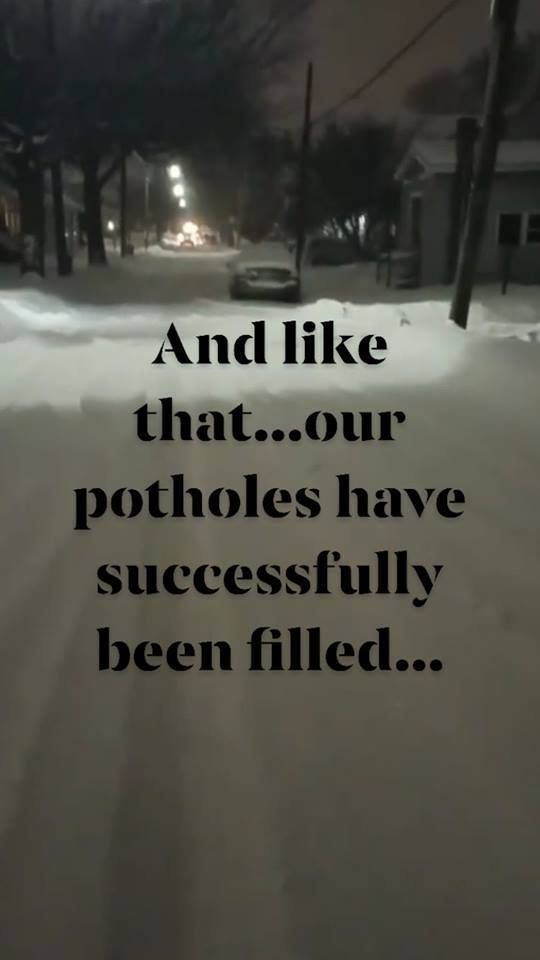 Winter S Gift To Canadians Snow Quotes Funny Winter Humor Canadian Humor