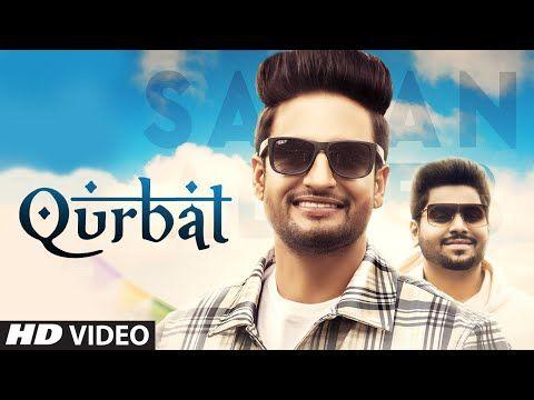 Qurbat Sajjan Adeeb Download Video Hd Songs Lyrics Music Labels