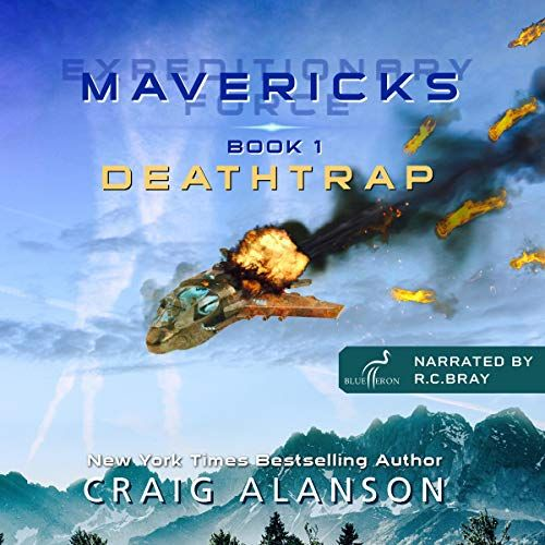 Deathtrap Audio Books Free Best Audiobooks Books To Read Online