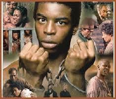 """Résultat de recherche d'images pour """"esclavage noir"""""""