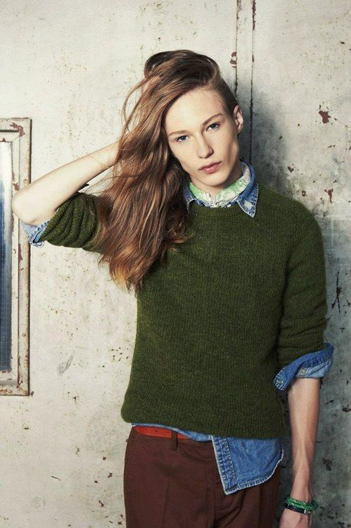 Women lesbian sweaters for
