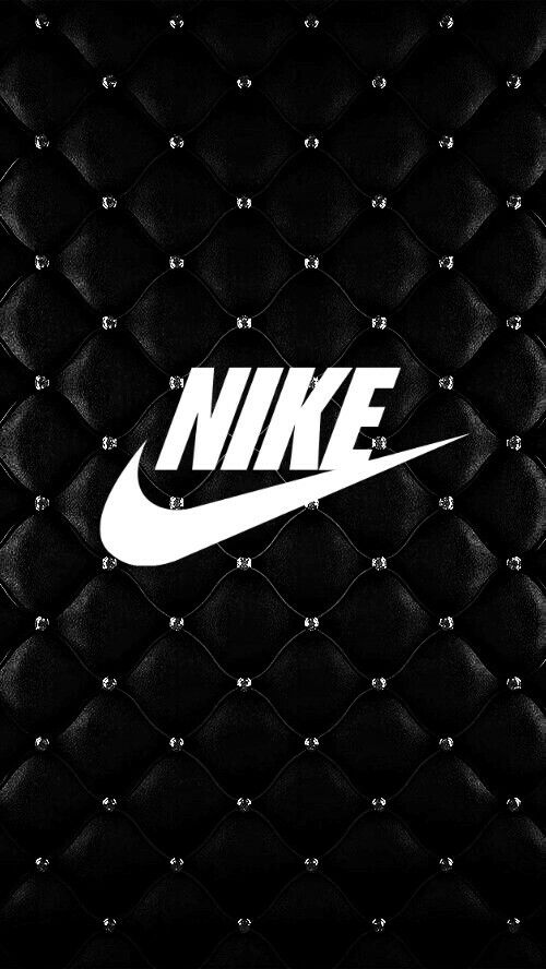 Best of nike wallpaper for iphone xs