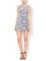 Encino A-Line Dress by DV by Dolce Vita at Gilt