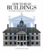 How to Read Buildings: A Crash Course in Architecture by Carol Davidson Cragoe, http://www.amazon.co.uk/dp/0713686723/ref=cm_sw_r_pi_dp_RAvjrb1FA5ZA5