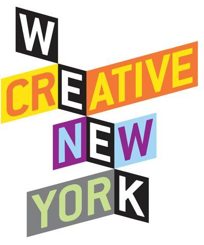 Creative Week NY