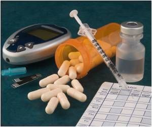Higher Death Rate Observed Among Normal Weight Diabetics Than Obese Diabetics