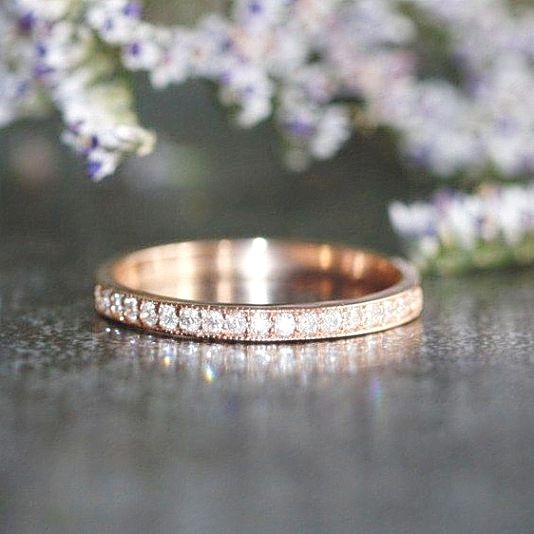 Wedding Ring Help You Are Able To A Pick A Menu That Mixes The Meal Available Diverse Milgrain Wedding Ring Gold Diamond Wedding Rings Diamond Wedding Bands