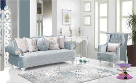 ارقى موديلات انتريهات مودرن تركى وإيطالي وأمريكاني 2019 2020 Latest Furniture Sofa Designs Royal Furniture Ultra Modern Furniture Living Room Decor